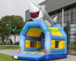 inflatable halloween bounce house , inflatable jumping castle , inflatable boucer castle