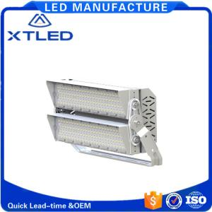 China Outdoor Industrial Lighting High Power LED Flood Light with IP66 CE/PSE/RoHS Approved on sale