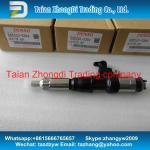 Denso Original and New common rail Injector 095000-5394 for HI-NO J05