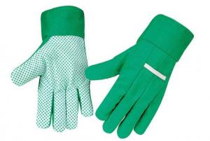 China Gardening Gloves on sale