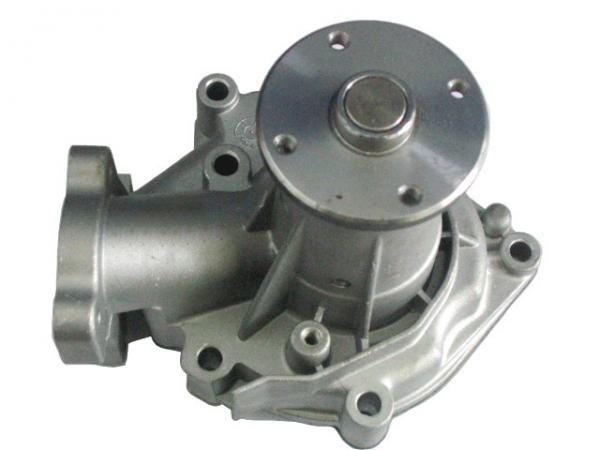 Gmb gwm 52a 25100 42541 automobile water pumps for kia hyundai for gmb gwm 52a 25100 42541 automobile water pumps for kia hyundai images ccuart Gallery