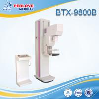 Mammography radiography system prices BTX-9800B