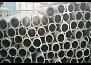 China Superheaters Cold Drawn Seamless Steel Tube Light Weight With Oil Coating on sale