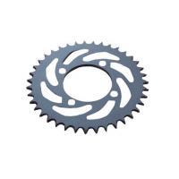 Motorcycle Engine Parts Sprocket SB001