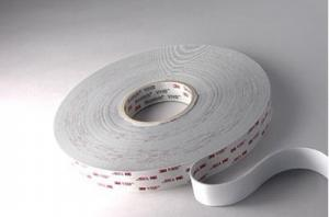 China 3M 4920 VHB Double Sided Tape 3M VHB Double-sided Adhesive Tape on sale