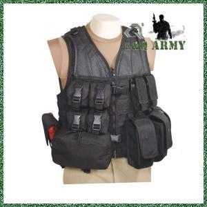 China Military combat vest,army vest,molle vest on sale