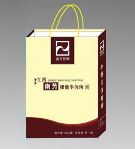 China custom print popcorn bags, custom printed paper bread bags, small custom made printed paper bags on sale