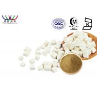 Organic Poria Cocos Sclerotium Extract , Poria Cocos Weight Loss For Herbal Medicine