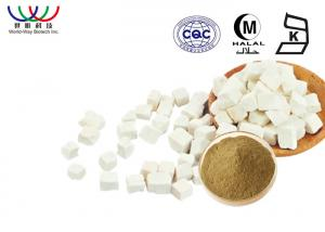 China Organic Poria Cocos Sclerotium Extract , Poria Cocos Weight Loss For Herbal Medicine on sale