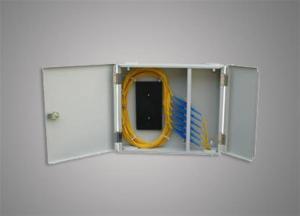 China FC Fiber Optic Terminal Box on sale