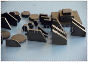 Quality SIC ceramic bulletproof plates Armor Ceramic / OEM Silicon Carbide Armor Ceramic for sale ... & SIC ceramic bulletproof plates Armor Ceramic / OEM Silicon Carbide ...