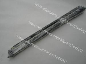China Ricoh MPC 2003 charge roller unit on sale