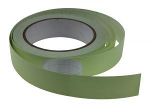 Quality High Luminousity Glow In The Dark Waterproof Tape / Office Glow In The Dark for sale