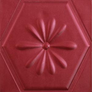 China polyurethane decorative wall panel 2016 popular Contemporary unique Art Decorative on sale