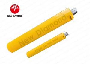 China Durable DTH Drilling System Drilling Machine Parts For Earthworks / Quarries on sale
