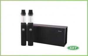 China Super Mini Premium Electronic Cigarette on sale