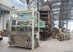 Eco - Friendly Egg Carton Making Machine Constituted By Hydrapulper System