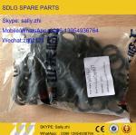 SDLG  WASHER  , 4015000087/ 4120001739014, SDLG  Wheel loader parts for sdlg wheel loader LG968