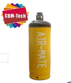 China 40L Dissolved Acetylene Cylinders,Well-sold Dissolved Acetylene Cylinders on sale