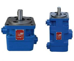 China YB1 Type Vane Pump on sale