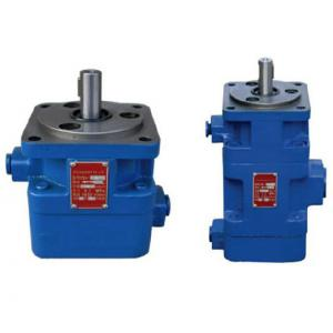China YB1 Type Vane Pump on sale