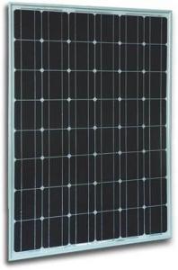 China 6 inch Mono-crystalline Solar Panel, 180W - 200W on sale