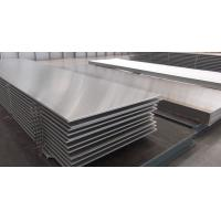 1050,1060,1100,3003,3105,5052,5754,5083,6061 aluminum alloy aluminum sheet