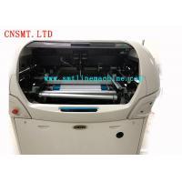 Lightweight SMT Stencil Printer Full Auto DEK ELAI 02I 03IX DEKHorizon02i For Smt Led Pcb Ems