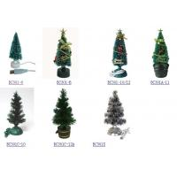 usb-christmas-tree-lights,usb-xmas-tree-lights,usb-christmas-decorations,usb-gifts
