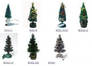 China usb-christmas-tree-lights,usb-xmas-tree-lights,usb-christmas-decorations,usb-gifts on sale