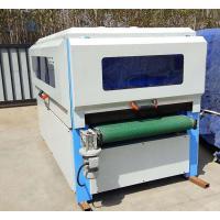 Electric wood door floor sanding machines to polish wood floor for sale
