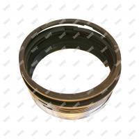 XCMG crane spare parts    6CL280-2 piston ring    BJ000309