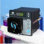 BQ50Sの可変的な速度の蠕動性ポンプ、蠕動性ポンプ、管ポンプ、ホース ポンプ