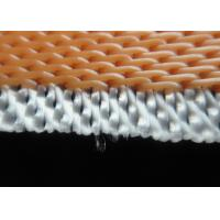 Polyester Monofilament Netting Desulfurization Belt Filter Cloth