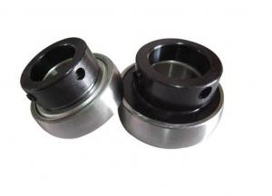 China High Performance Ball Bearing Pillow Block Sm1215k For Paper Machines on sale