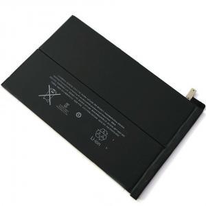 China OEM Apple iPad Battery Replacement 6471mAh For iPad Mini 2 / Mini 3 A1512 on sale