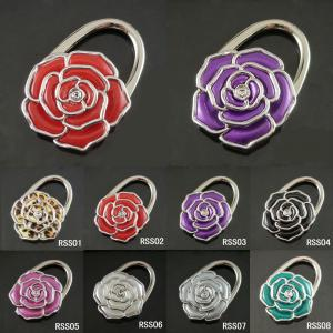 China 2014 handbag table hook for gift on sale