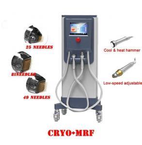 China Thermage machine on sale
