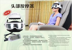 China 40-100HZ Mini Electronic Pulse Massager Machine Promote Blood Circulation on sale
