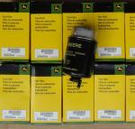 USA JOHN DEERE diesel engine parts, fuel filters for john deere ,RE509031,RE520842,RE521248,RE62418,RE60021