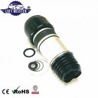 Front Mercedes Benz Air Springs OE # 2113206113 For Mercedes E Class W211