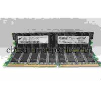 China CISCO ASA 5510 5520 Server Memory Module , Firewall Router Server Ram 1G ASA5510-MEM-1GB on sale