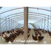 China Attapulgite feed additive on sale