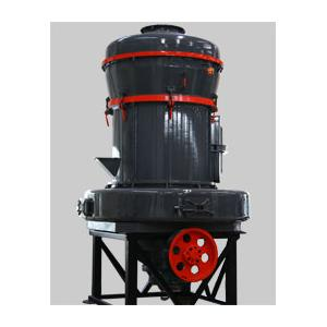 China [Check out here ] Quality 921 Type ball mill for grinding iron ore on sale