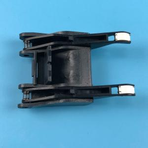 China Lightweight Wincor Nixdorf ATM Parts Magnet Support MDMS Assd 01750044604 Durable on sale