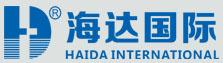 China Tensile Testing Machines manufacturer