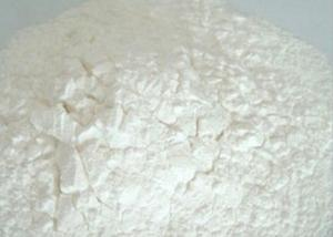 China White Pure 4 - Pentylbenzoic Acid / P - Pentyl Benzoic Acid CAS 26311-45-5 on sale