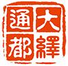 China Hunting Rifle Scope manufacturer