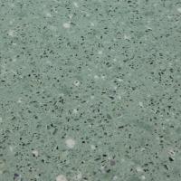 Quartz countertops,quartz worktops,quartz stone,quartz tiles