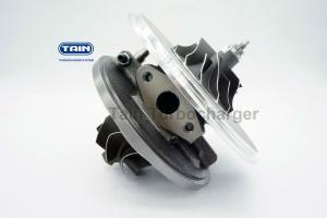 China GT2359V Turbocharger Chra Cartridge 709841-0001 709841-0002 A6130960199 Mercedes Benz E Class & S Class on sale